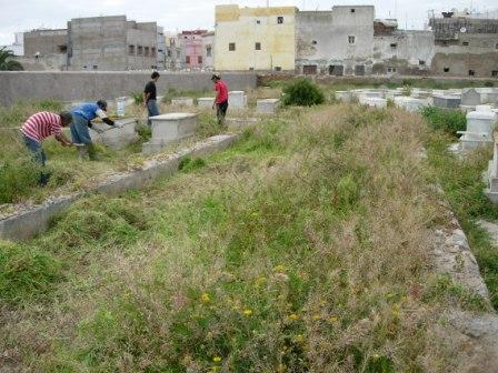 maroc mazagan avril 2010 (34).JPG