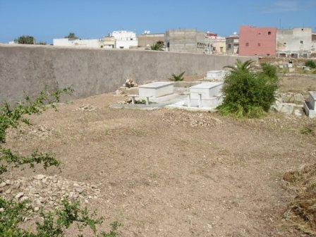 maroc mazagan avril 2010 (17).JPG