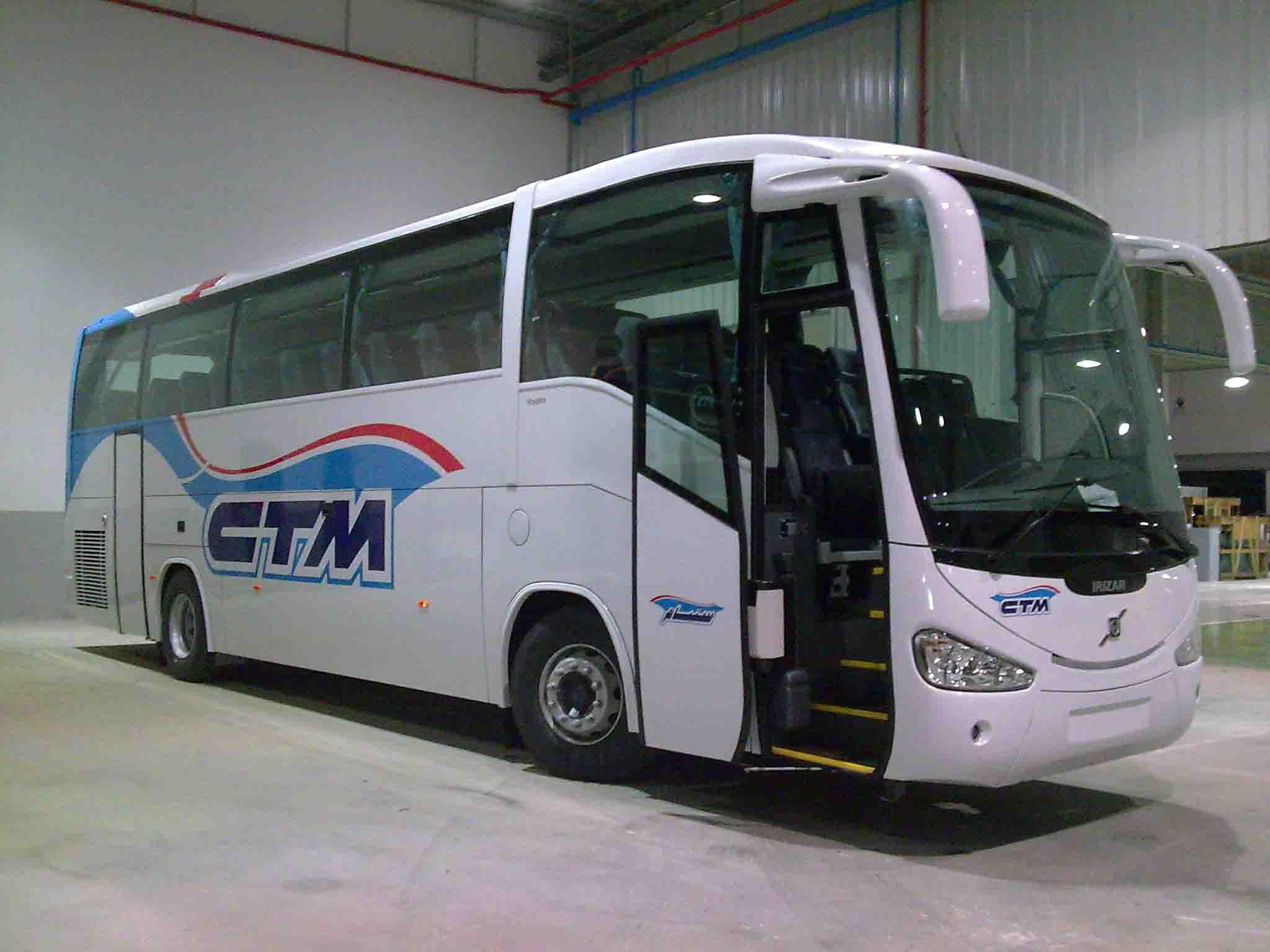 ctm 0.jpg