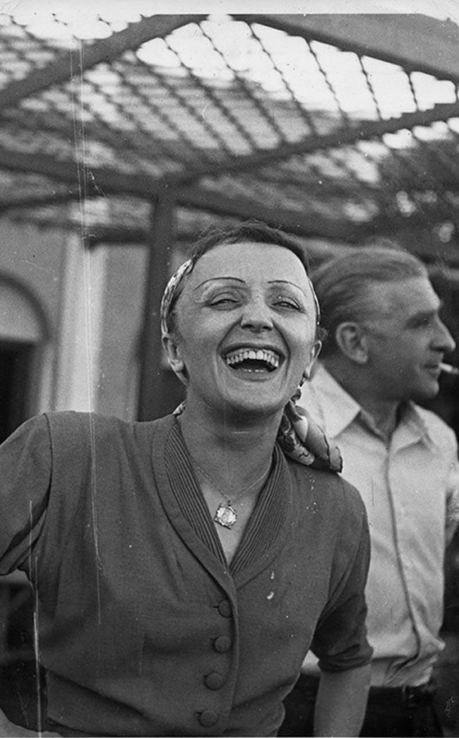 Piaf Edith reduit.JPG