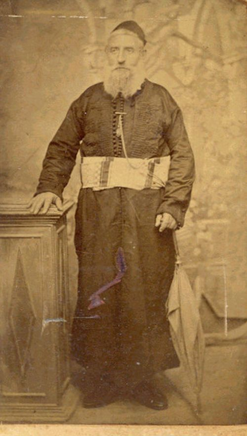 _1045_1.jpg 1888.jpg
