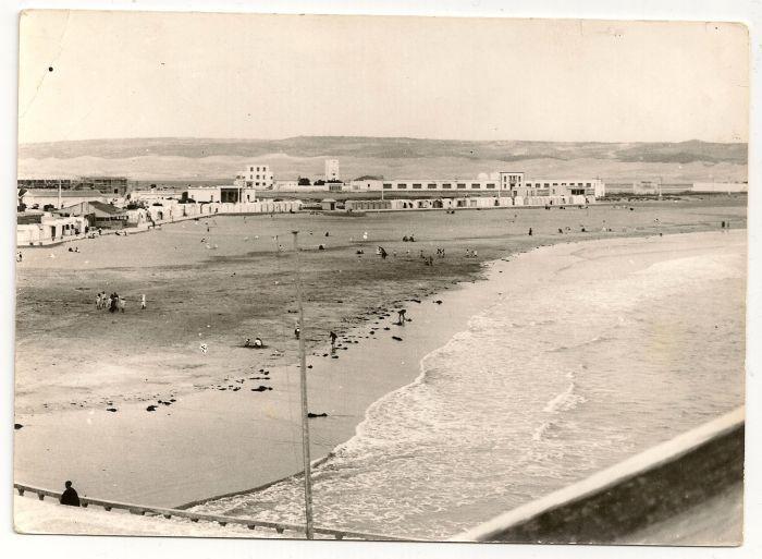 essaouira 1926.jpg