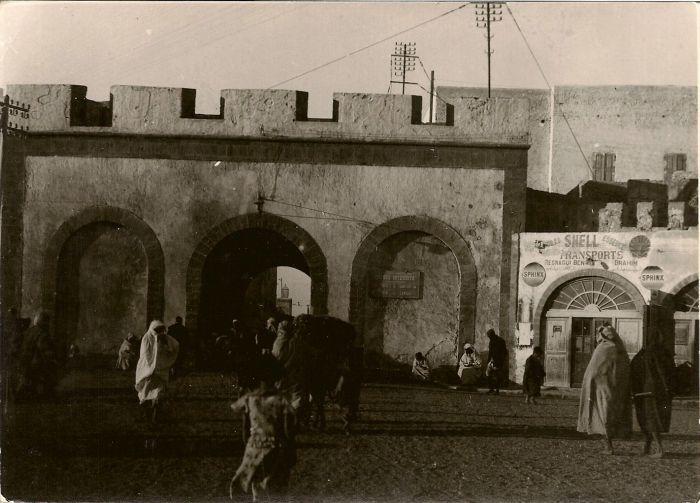 essaouira en 1920.jpg