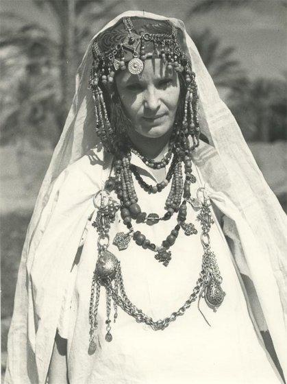 juive de la vallee du draa.jpg