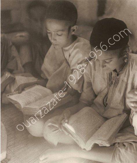 Besancenot_1935__Tiznit_cole_juive_2.jpg