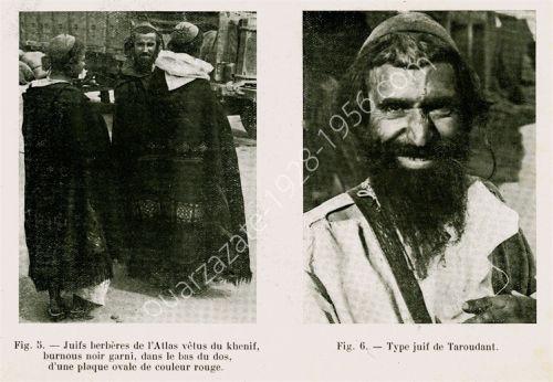JUifs_Atlas_Bourily_1932.jpg