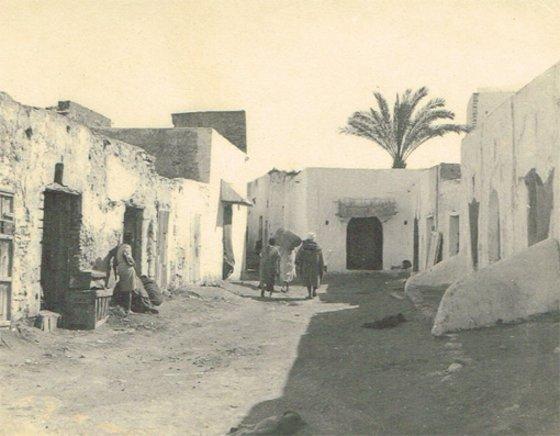 20984_imgp_4956_1.jpg..el khobaza 1915.jpg