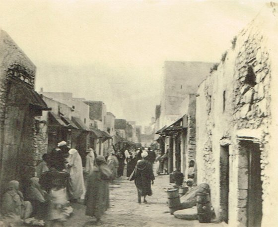 20987_imgp_4959_1.jpg.......medina 1915.jpg
