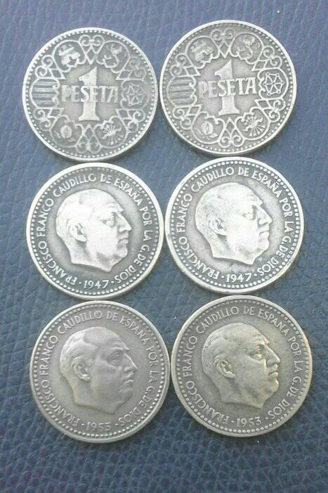 1-peseta 1944-1947-1953..jpg