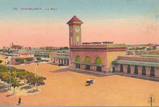 gare-casa voyageurs-.jpg