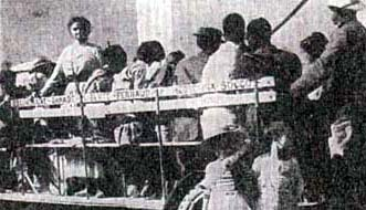 transport - 1912- autobus.jpg