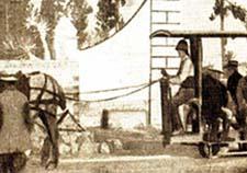 transport-la draizdine- ferme amieux- alvarez-1910-.jpg