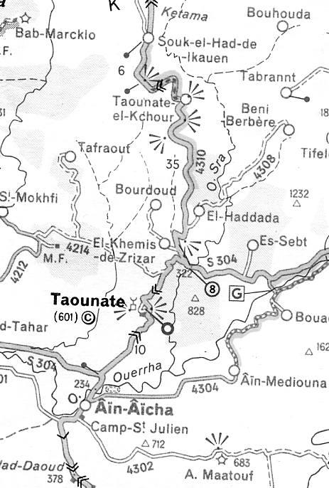 Map Taounate.jpg