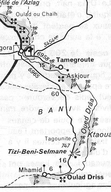 Map Zagora Tagounite a.jpg