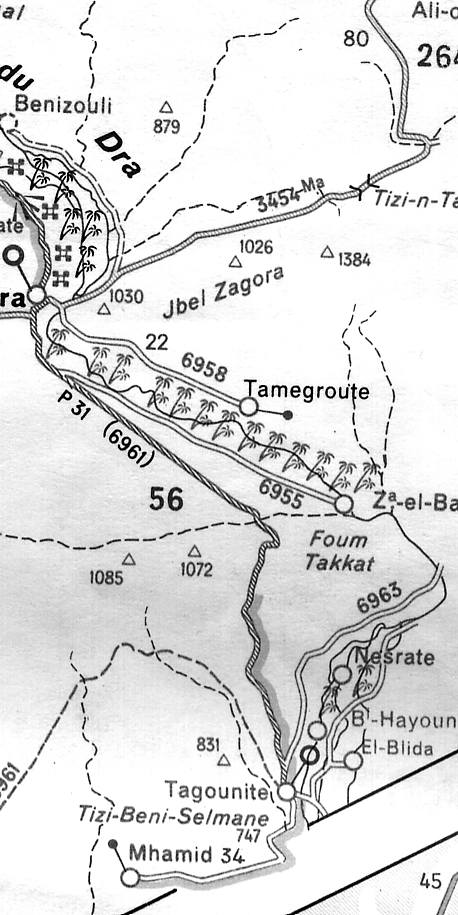 Map Zagora Tagounite.jpg