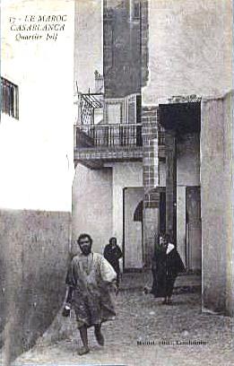 casa, rue du mellah[1]..jpg