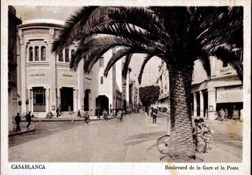centre-LA POSTE - BD DE LA GARE.jpg