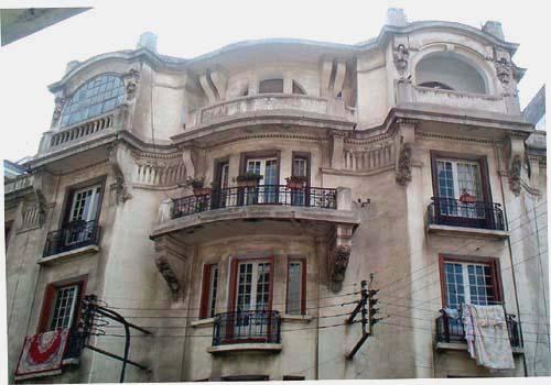 centre-rue pierre parent-.jpg