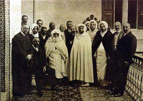 tanger-algésiras-1906-.jpg