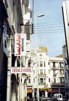 france hotel-.jpg