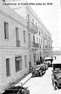 El Gran Hotel en 1916-.jpg