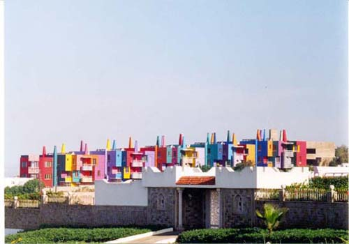 hotel des arts-dar bouazza-.jpg