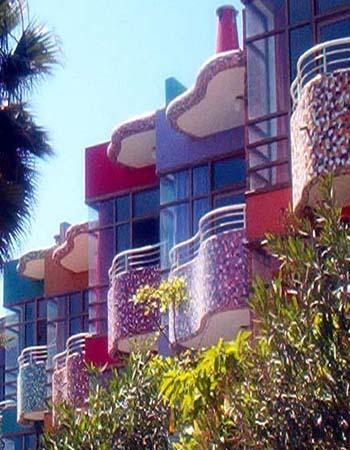 HOTEL DES ARTS-.jpg