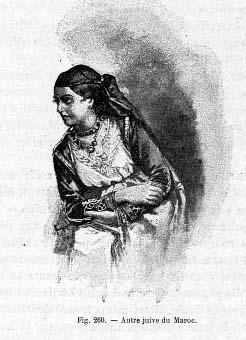 juive du maroc-.jpg
