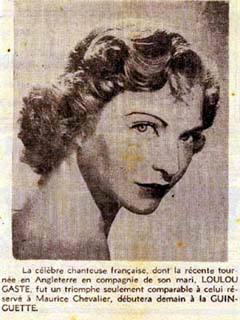 line renaud-guinguette fleurie.jpg