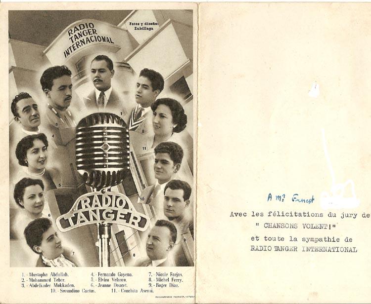 Radio Tanger Intern reduct...JPG
