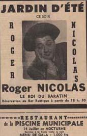 - roger nicolas.jpg