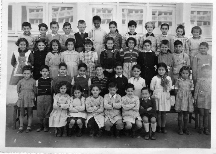 anfa1953.54red.jpg