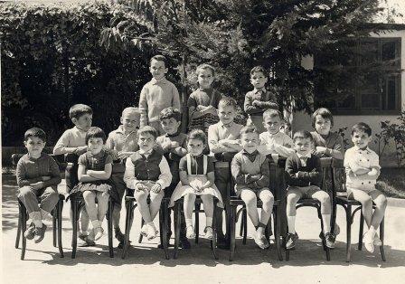 Audissou 1962.jpg