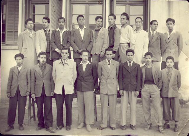 CMC_1953.jpg