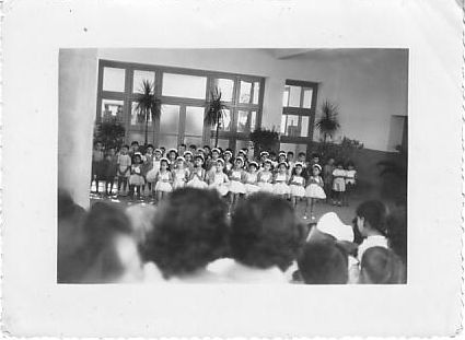 Gala Danse 1954 Ec. Anfa.JPG