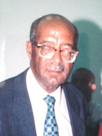 mr zakaria prof d'arabe.JPG