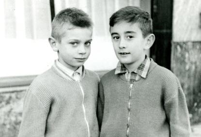 1953 JM & Guy Barrier.jpg