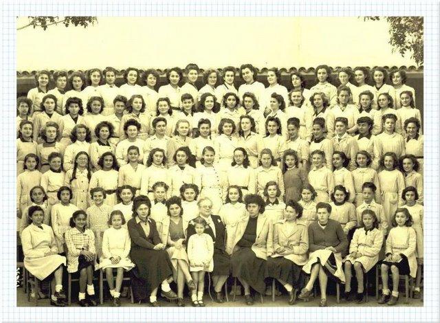Internat 1948-49.jpg