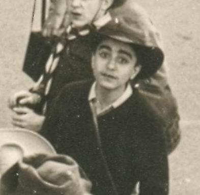 Casa-Scouts-BinElOuidane-26 03 1963-Victor.JPG