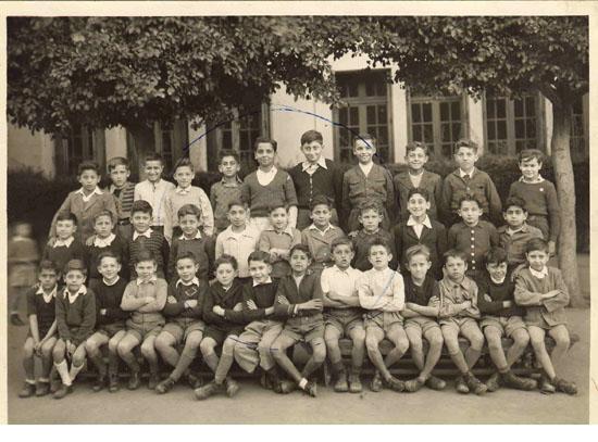 1946-1947.jpg
