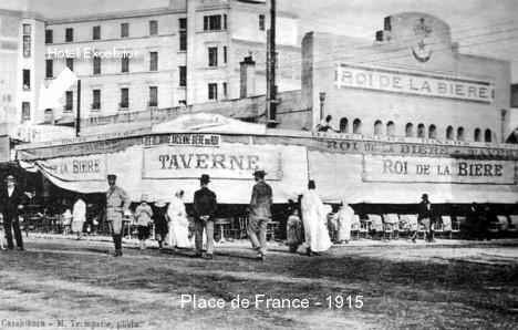 PLACEFRANCE1915.jpg