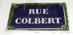 rue colbert-.jpg