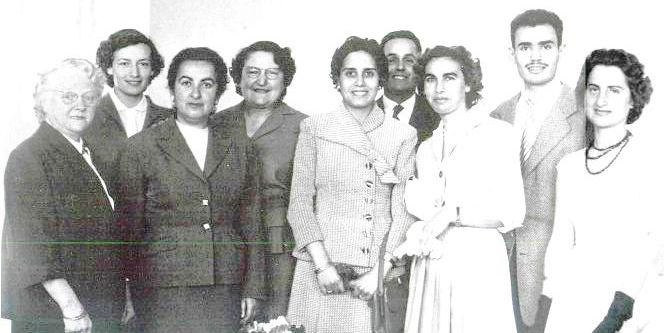 AllianceInstituteurs1955.jpg