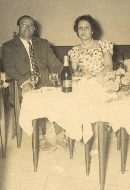 bal de la police ete 1955.jpg