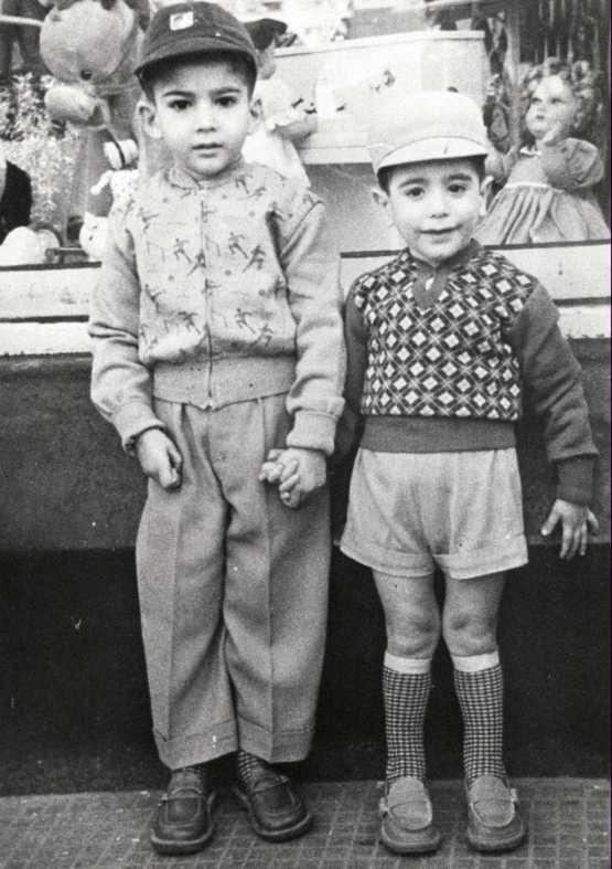 Daniel & Armand.JPG
