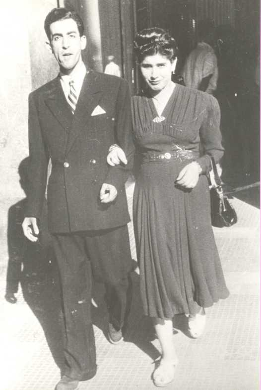 PAPA & MAMAN.JPG