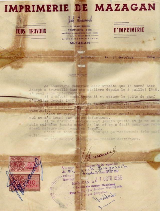 certificat travail19 10 55.jpg