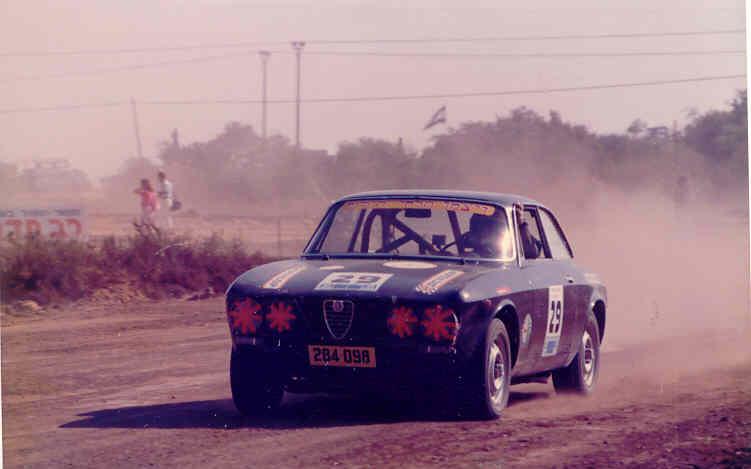 James Cohen sur GTV en 1970 - Ashquelon.jpg