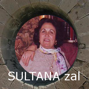 sultana.jpg