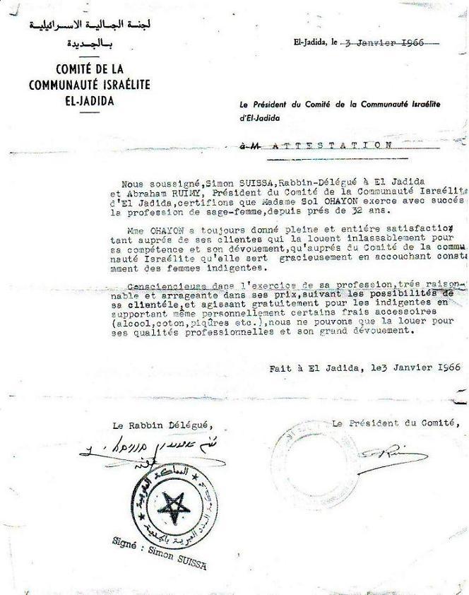 certificat 1.JPG